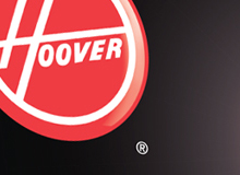 Hoover Packaging