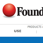 Foundations Thumbnail