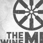 The Wine Mill Thumbnail