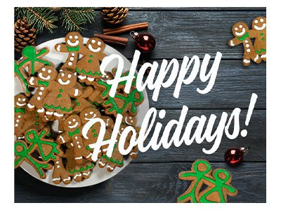 Custom-Logo-Cookies-Christmas-2019-Kurtz-Graphic-Design-Co