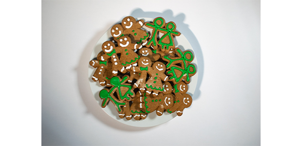 final-cookie-plate